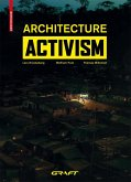 Architecture Activism (eBook, PDF)