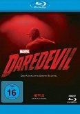 Marvel's DAREDEVIL - Die komplette 1. Staffel (4 Blu-ray-Discs)