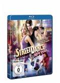 Streetdance: New York Bd