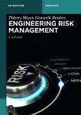 Engineering Risk Management (eBook, ePUB)