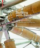 Building with Bamboo (eBook, PDF)