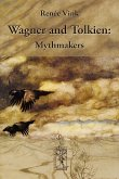 Wagner and Tolkien