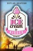 Icecream & Kisses