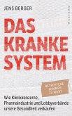 Das kranke System (eBook, ePUB)