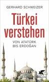 Türkei verstehen (eBook, ePUB)