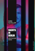 Nachts in Berlin (eBook, ePUB)