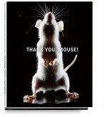 THANK YOU, MOUSE!