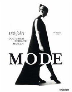 Mode - Seeling, Charlotte