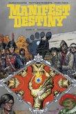 Manifest Destiny 4