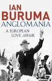 Anglomania (eBook, ePUB)
