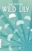Wild Lily (eBook, ePUB)