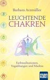 Leuchtende Chakren (eBook, PDF)