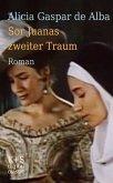 Sor Juanas zweiter Traum (eBook, ePUB)