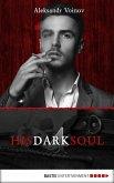 His Dark Soul (eBook, ePUB)