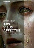 Ars - Visus - Affectus