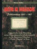 Abitur im Sozialismus (eBook, ePUB)