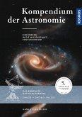 Kompendium der Astronomie (eBook, PDF)