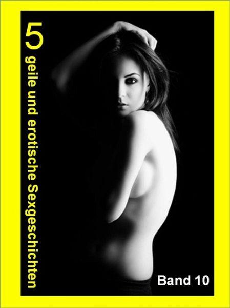 erotische massage buch geile sexchat