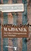 Majdanek (eBook, ePUB)