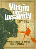 Virgin on Insanity (eBook, ePUB)