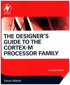 The Designer´s Guide to the Cortex-M Processor ...
