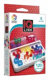 IQ Link (Spiel)