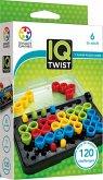 IQ Twist (Spiel)