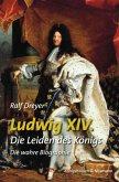 Ludwig XIV.