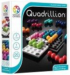 Quadrillion (Spiel)