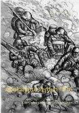 Apokalypse Verdun 1916 (eBook, ePUB)