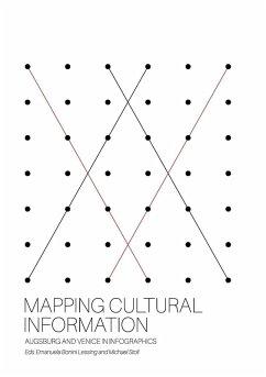 Mapping Cultural Information (eBook, ePUB)