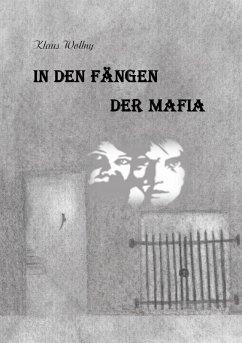In den Fängen der Mafia (eBook, ePUB)