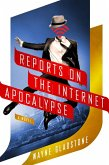 Reports on the Internet Apocalypse (eBook, ePUB)