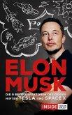 Elon Musk: Was wir vom Genie hinter Tesla und SpaceX lernen können (eBook, ePUB)