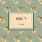Bach: Gloria