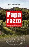 Paparazzo: Ein Pfalz-Krimi (eBook, ePUB)
