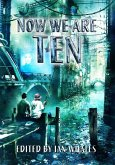 Now We Are Ten (eBook, ePUB)