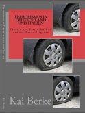Terrorismus in Deutschland und Italien: Theorie und Praxis der RAF und der BR (eBook, ePUB)