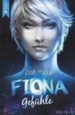 Gefühle / Fiona-Serie Bd.3