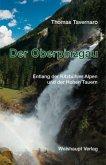 Der Oberpinzgau
