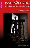 Kati Küppers und der gefallene Kaplan / Küsterin Kati Küppers Bd.1