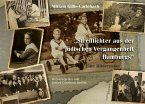 Streiflichter aus der jüdischen Vergangenheit Hamburgs