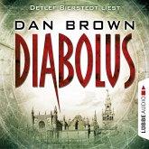 Diabolus (Ungekürzt) (MP3-Download)