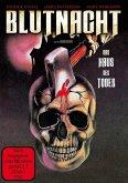 Blutnacht - Das Haus des Todes Limited Edition