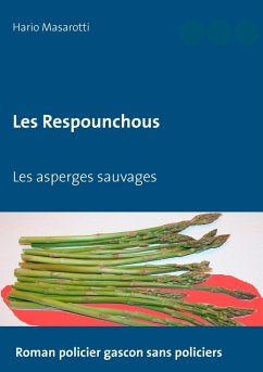 Les Respounchous (eBook, ePUB)
