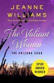 The Valiant Women (eBook, ePUB)