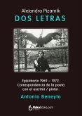 Dos Letras (eBook, ePUB)