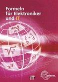 Formeln für Elektroniker und IT