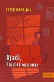 Djadi, Flüchtlingsjunge (eBook, ePUB)