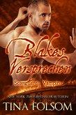 Blakes Versprechen / Scanguards Vampire Bd.11 (eBook, ePUB)